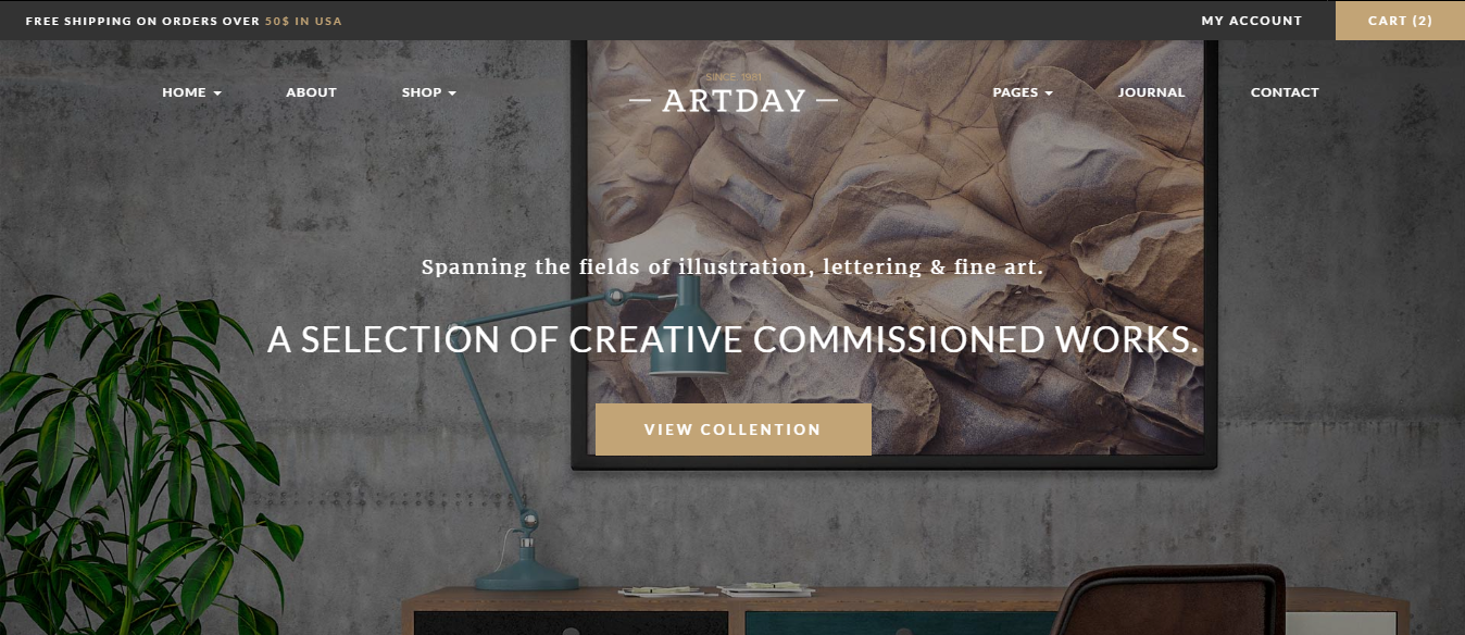 artday-wordpress-theme-health-wordpress-theme-medical-wordpress-theme-medicare-wordpress-theme