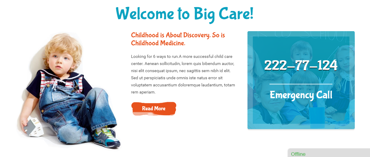 big-care-theme-wordpress-theme-for-mecdical-theme-for-healthy-theme-for-hospital-theme-for-cilinic-theme-for-care