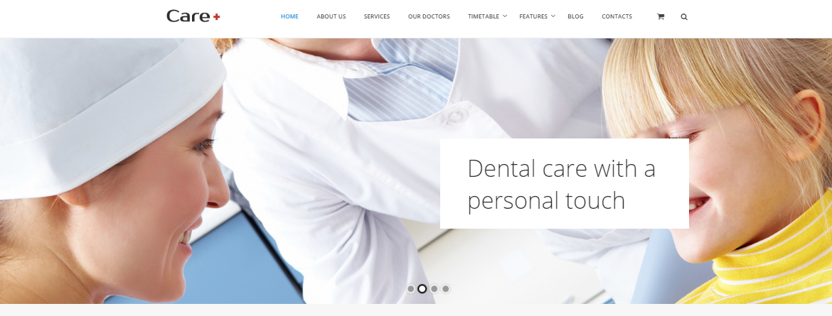 care-theme-wordpress-theme-for-mecdical-theme-for-healthy-theme-for-hospital-theme-for-cilinic-theme-for-care