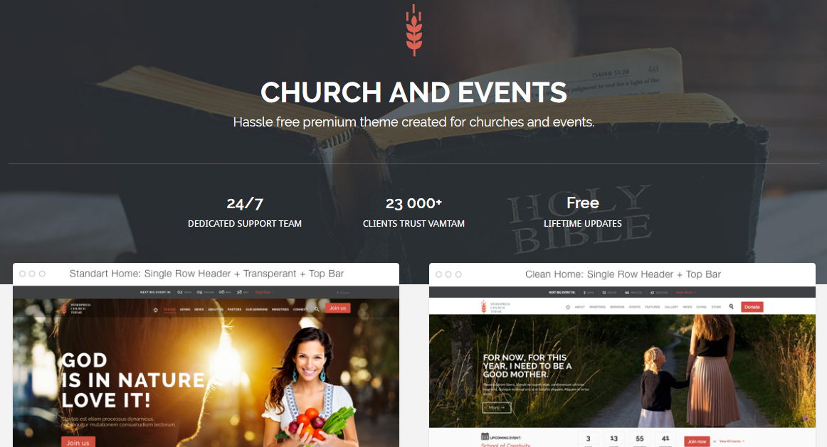 church-and-events-theme-for-event-theme-wordpress-theme-for-mecdical-theme-for-healthy-theme-for-hospital-theme-for-cilinic-theme-for-care
