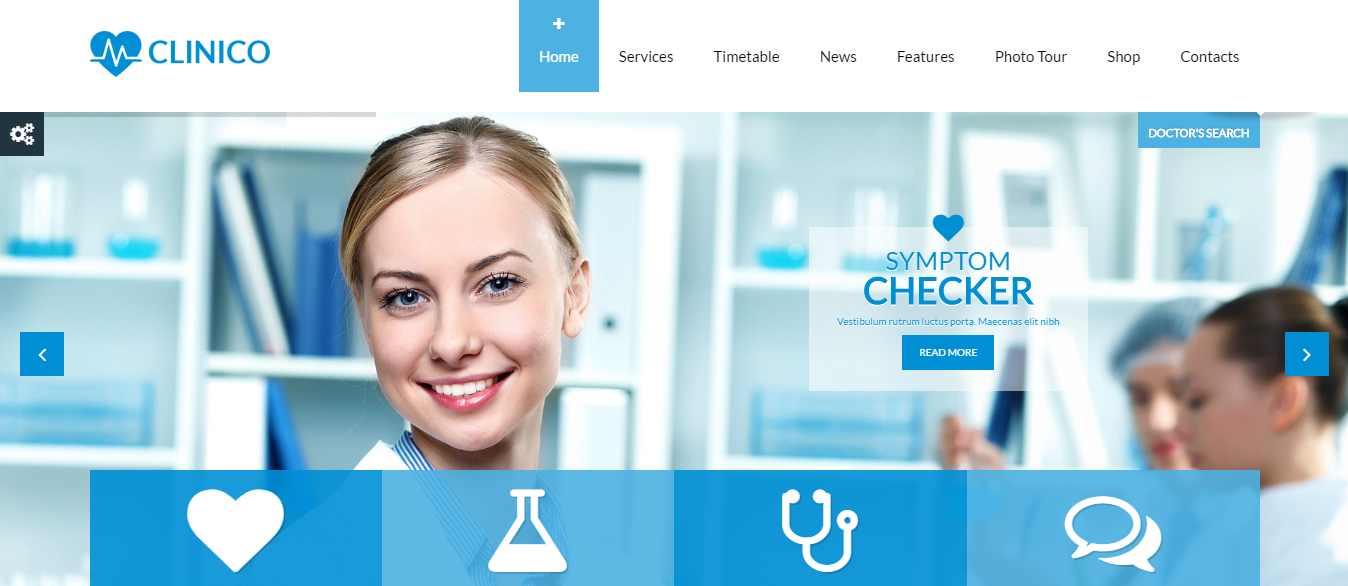 clinics-theme-for-medical-gymbase-theme-medicalcenter-care-theme-wordpress-theme-for-mecdical-theme-for-healthy-theme-for-hospital-theme-for-cilinic-theme-for-care
