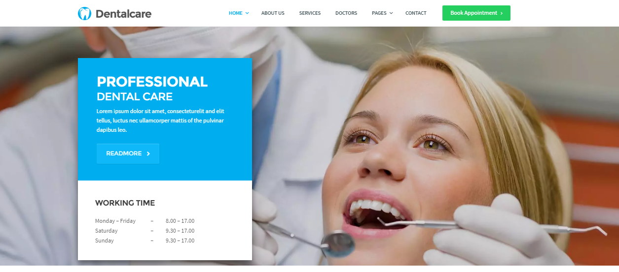 dental-care-theme-wordpress-theme-for-mecdical-theme-for-healthy-theme-for-hospital-theme-for-cilinic-theme-for-care