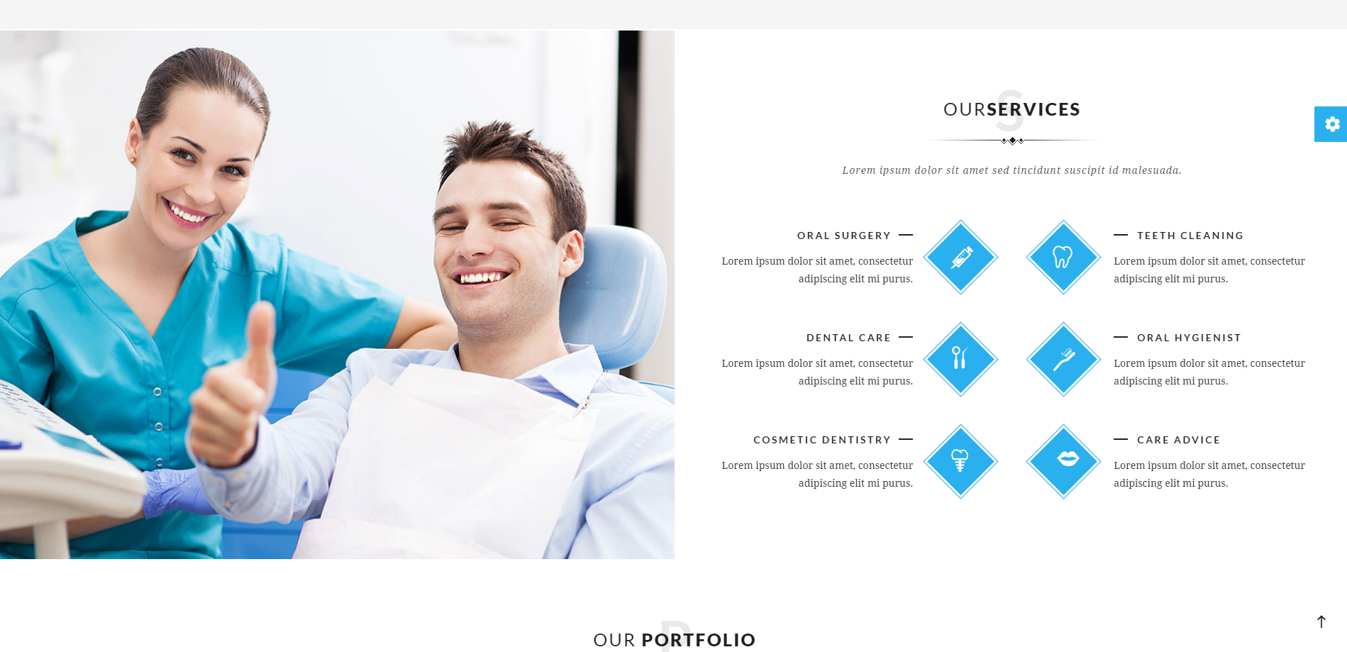 health medical wordpress themes,health care medical wordpress theme dentist-medicare-theme-medical-theme-wordpress-health-theme-wordpress-healthcare-theme-wordpress-medical-center-theme-best-medical-wordpress-theme-best-health-wordpress-theme