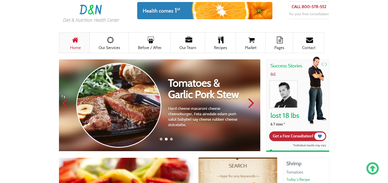 diet-nutrition-theme-theme-for-agency-theme-for-business-theme-wordpress-theme-for-mecdical-theme-for-healthy-theme-for-hospital-theme-for-cilinic-theme-for-care