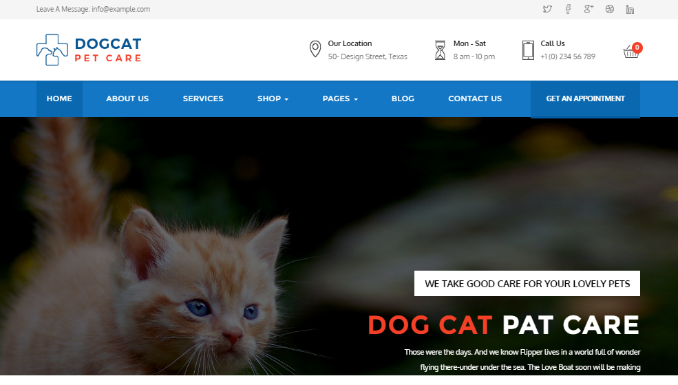 dogcat-theme-wordpress-theme-for-mecdical-theme-for-healthy-theme-for-hospital-theme-for-cilinic-theme-for-care