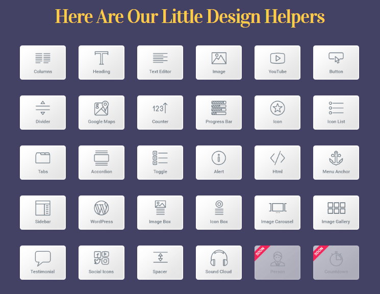elementor-page-builder-plugin-theme-wordpress-theme-for-mecdical ...