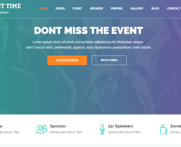 events-theme-theme-for-event-theme-wordpress-theme-for-mecdical-theme-for-healthy-theme-for-hospital-theme-for-cilinic-theme-for-care