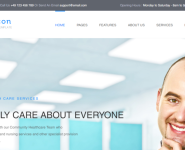 feature-theme-for-medical-theme-for-medical-theme-for-artist-care-theme-wordpress-theme-for-mecdical-theme-for-healthy-theme-for-hospital-theme-for-cilinic-theme-for-care