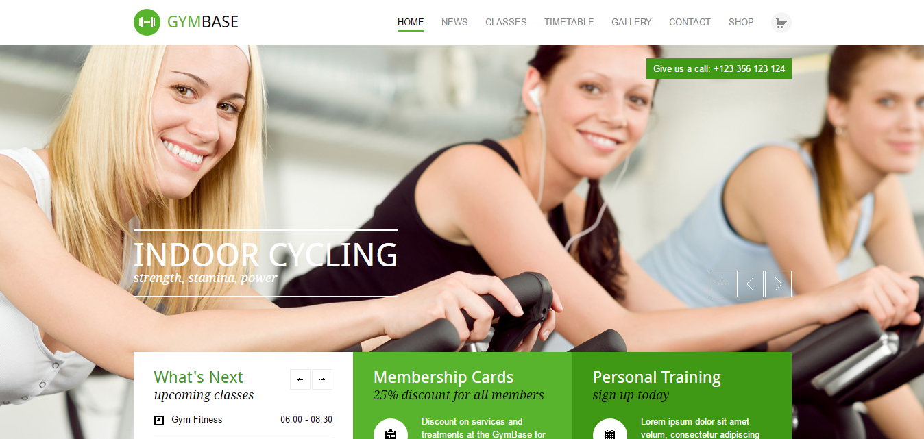 gymbase-theme-medicalcenter-care-theme-wordpress-theme-for-mecdical-theme-for-healthy-theme-for-hospital-theme-for-cilinic-theme-for-care