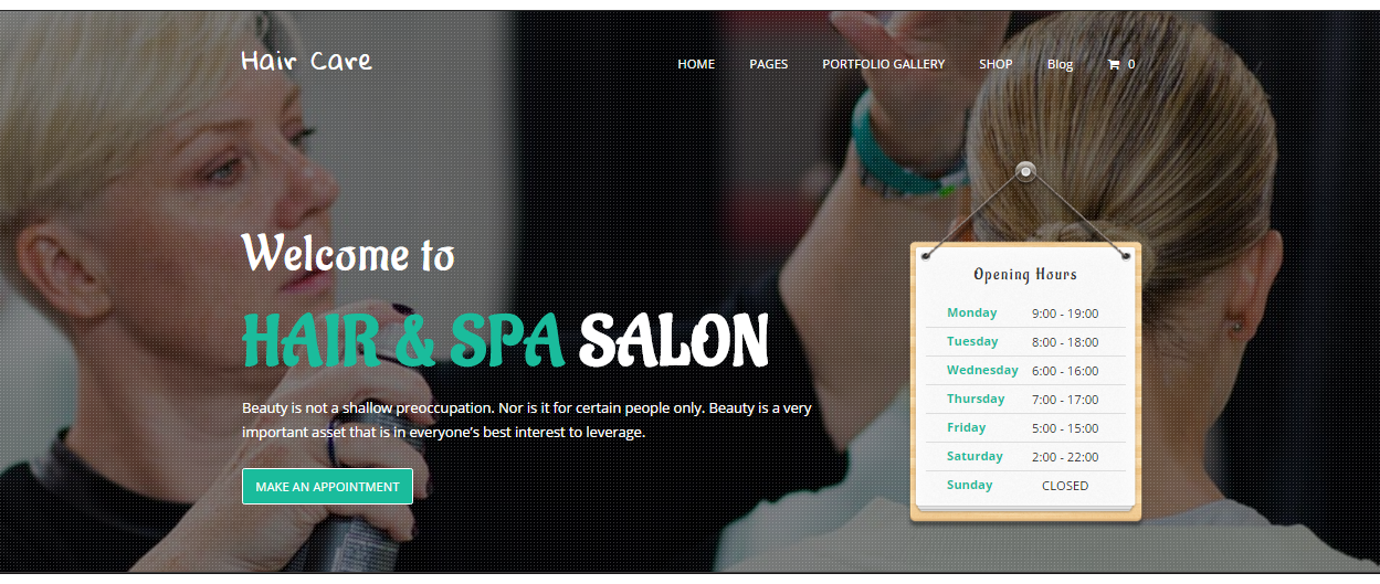 hair-salon-theme-wordpress-theme-for-mecdical-theme-for-healthy-theme-for-hospital-theme-for-cilinic-theme-for-care