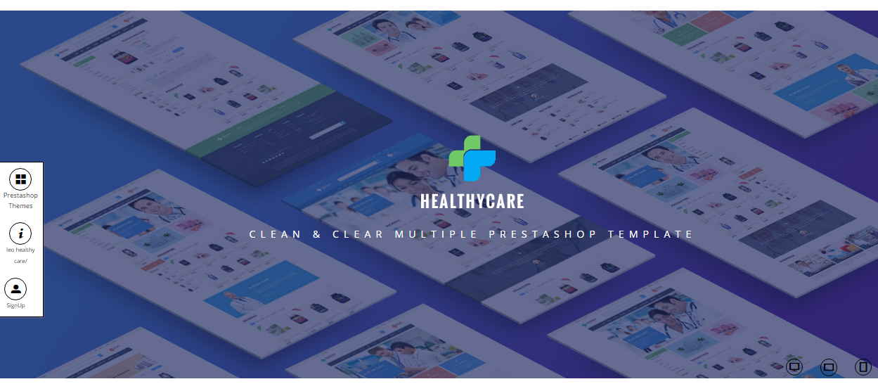 health-care-leo-theme-wordpress-theme-for-mecdical-theme-for-healthy-theme-for-hospital-theme-for-cilinic-theme-for-care
