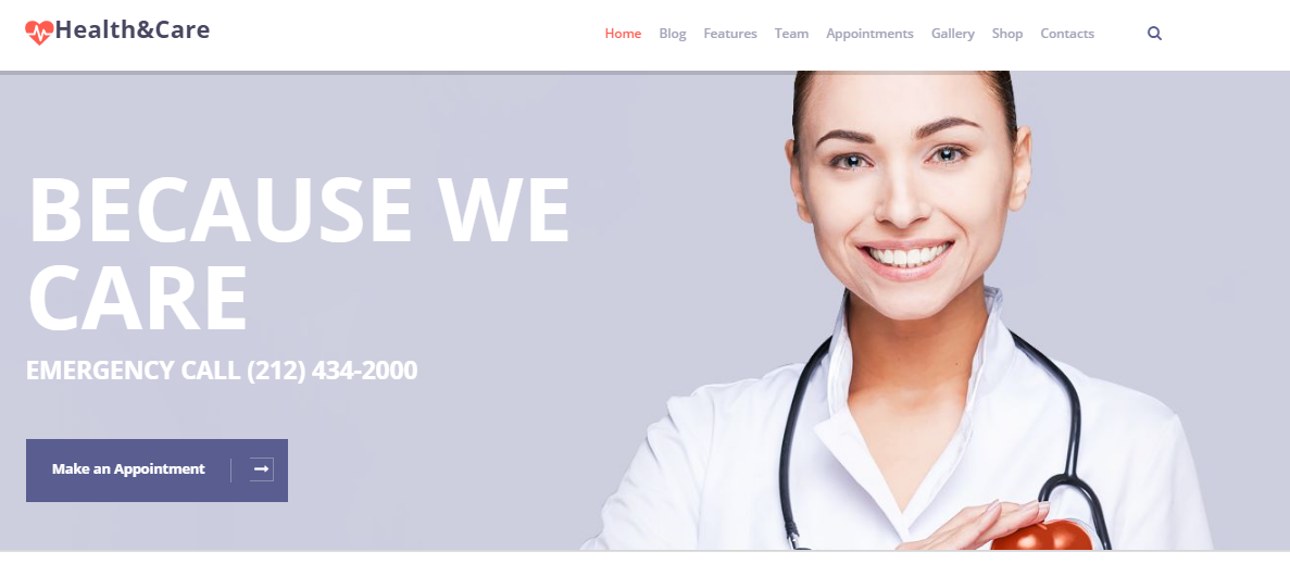 health-care-theme-wordpress-theme-for-mecdical-theme-for-healthy-theme-for-hospital-theme-for-cilinic-theme-for-care