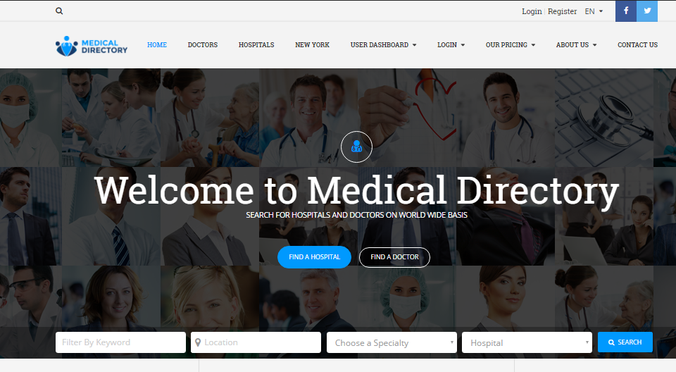 health-theme-theme-for-agency-theme-for-business-theme-wordpress-theme-for-mecdical-theme-for-healthy-theme-for-hospital-theme-for-cilinic-theme-for-care