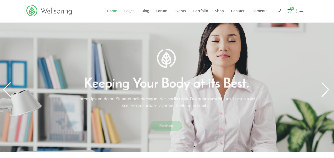 healthy-theme-wordpress-theme-for-mecdical-theme-for-healthy-theme-for-hospital-theme-for-cilinic-theme-for-care