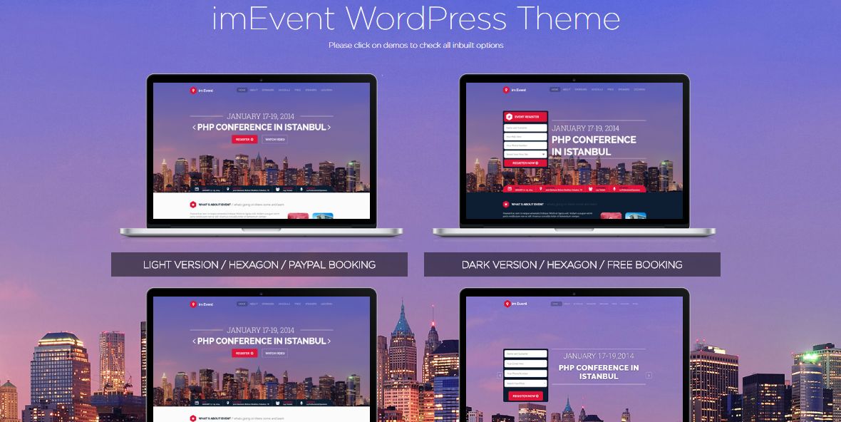 imevents-theme-theme-for-event-theme-wordpress-theme-for-mecdical-theme-for-healthy-theme-for-hospital-theme-for-cilinic-theme-for-care