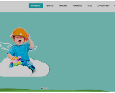 kids-care-theme-wordpress-theme-for-mecdical-theme-for-healthy-theme-for-hospital-theme-for-cilinic-theme-for-care