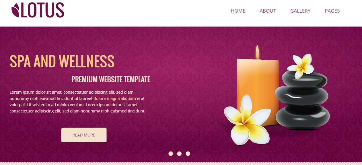lotus - wellness theme wordpress - theme for mecdical - theme for healthy - theme for hospital - theme for cilinic - theme for care.png