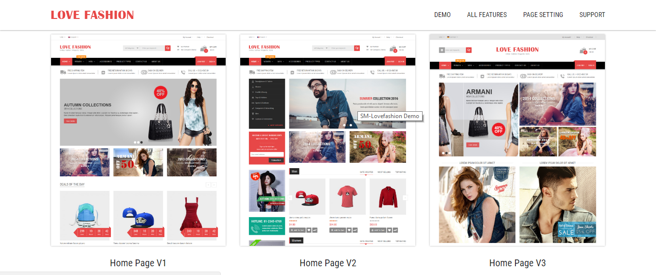 love fashion wordpress theme - health wordpress theme - medical wordpress theme - medicare wordpress theme