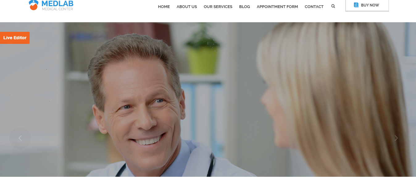 medical-center-theme-theme-for-agency-theme-for-business-theme-wordpress-theme-for-mecdical-theme-for-healthy-theme-for-hospital-theme-for-cilinic-theme-for-care
