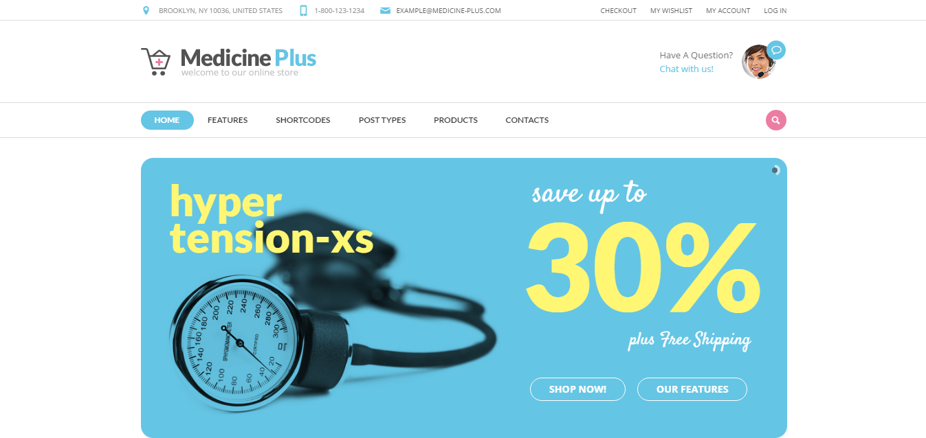 medical plug theme - theme for agency - theme for business- theme wordpress - theme for mecdical - theme for healthy - theme for hospital - theme for cilinic - theme for care