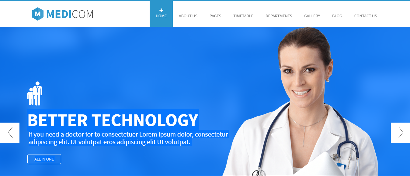 medical-theme-for-medical-gymbase-theme-medicalcenter-care-theme-wordpress-theme-for-mecdical-theme-for-healthy-theme-for-hospital-theme-for-cilinic-theme-for-care