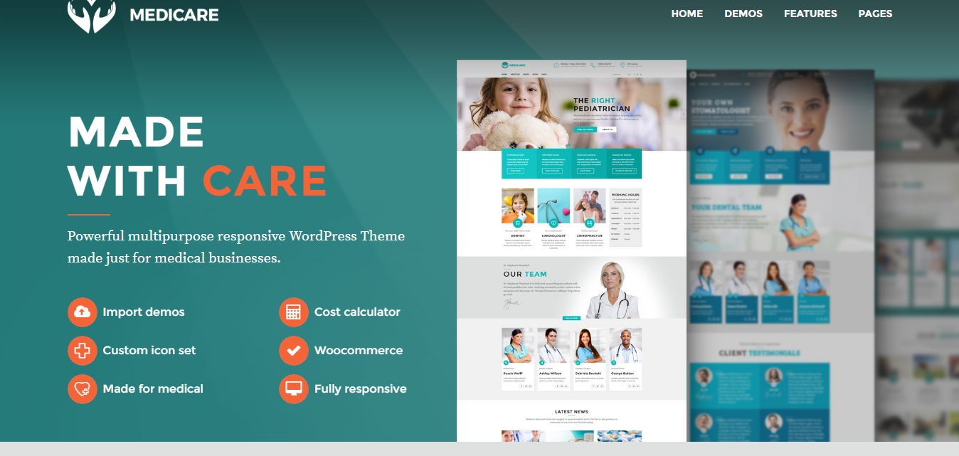 medical-theme-for-medical-theme-for-artist-care-theme-wordpress-theme-for-mecdical-theme-for-healthy-theme-for-hospital-theme-for-cilinic-theme-for-care