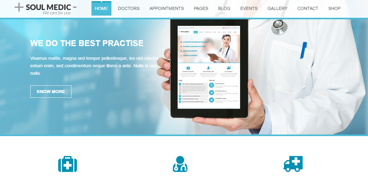 medicall-theme-wordpress-theme-for-mecdical-theme-for-healthy-theme-for-hospital-theme-for-cilinic-theme-for-care