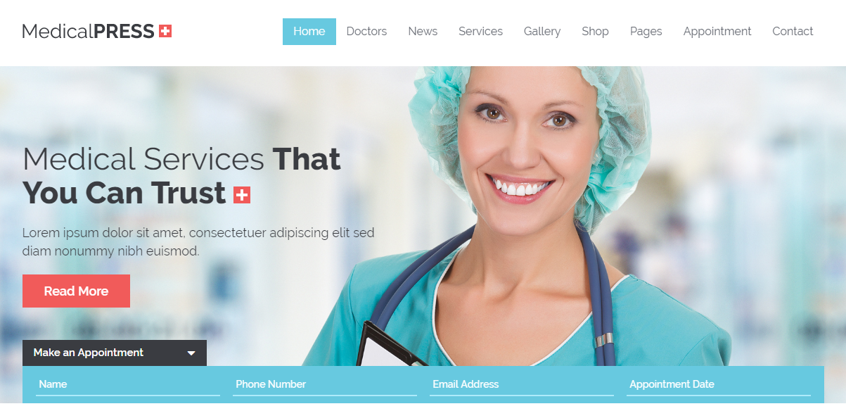 medicalpress-theme-wordpress-theme-for-mecdical-theme-for-healthy-theme-for-hospital-theme-for-cilinic-theme-for-care