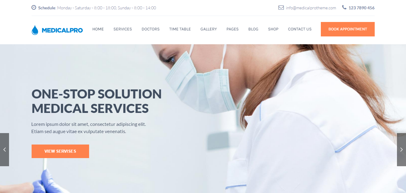medicalpro-theme-for-medical-theme-for-artist-care-theme-wordpress-theme-for-mecdical-theme-for-healthy-theme-for-hospital-theme-for-cilinic-theme-for-care