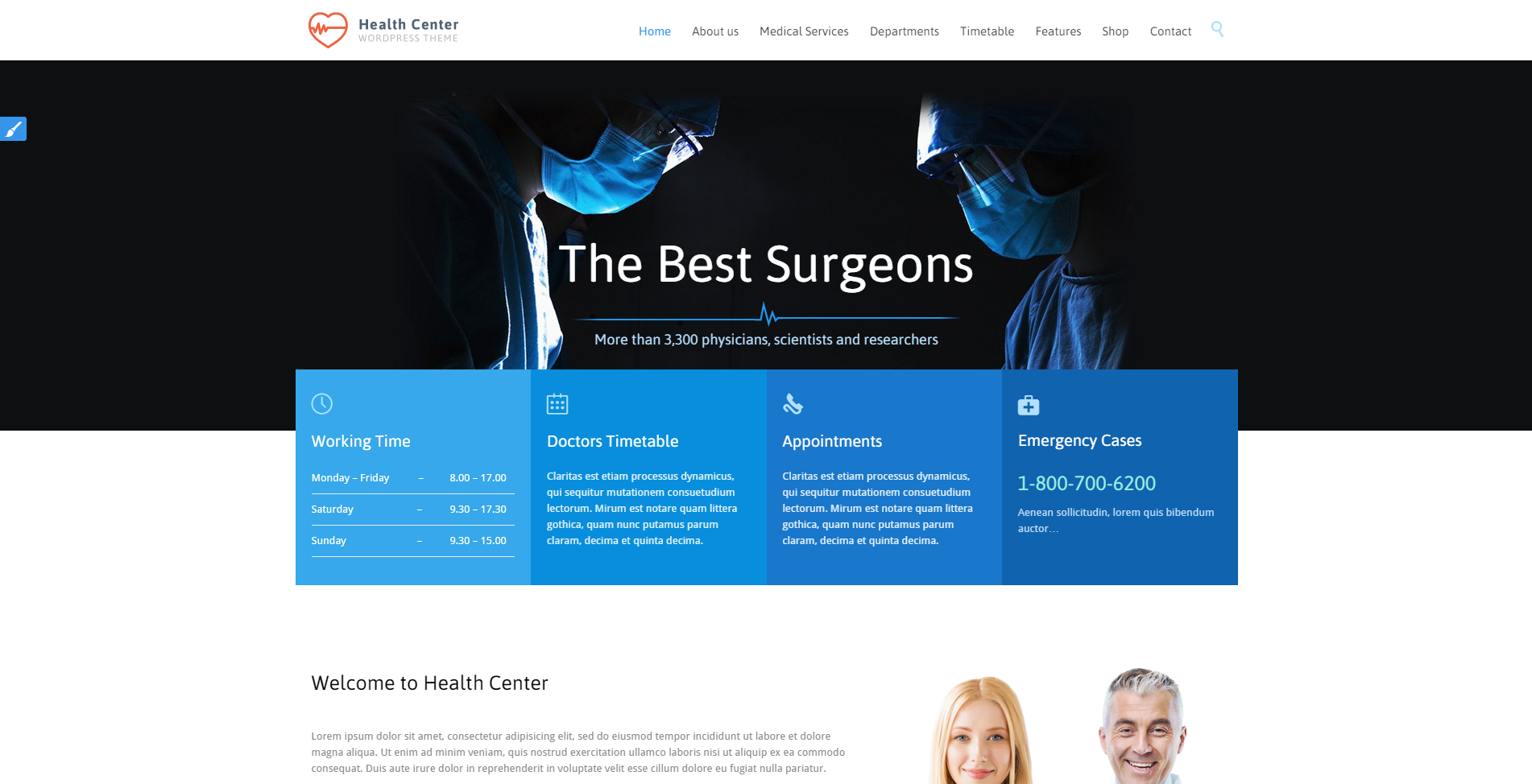 health medical wordpress themes,health care medical wordpress theme-medicare-health-theme-medical-theme-wordpress-health-theme-wordpress-healthcare-theme-wordpress-medical-center-theme-best-medical-wordpress-theme-best-health-wordpress-theme