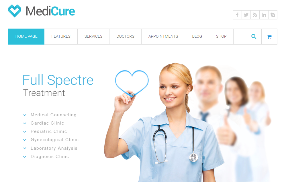 medicure-theme-wordpress-theme-for-mecdical-theme-for-healthy-theme-for-hospital-theme-for-cilinic-theme-for-care