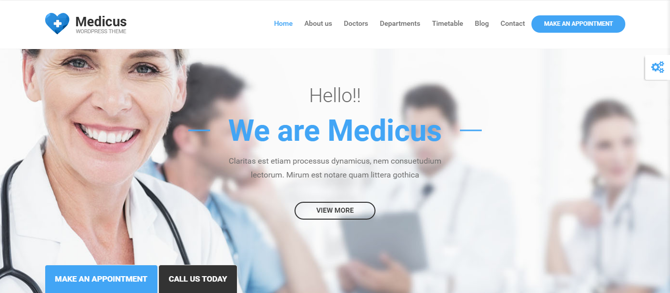 medius-theme-theme-for-agency-theme-for-business-theme-wordpress-theme-for-mecdical-theme-for-healthy-theme-for-hospital-theme-for-cilinic-theme-for-care