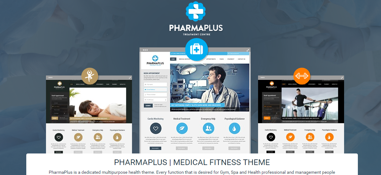 pharmacy-theme-wordpress-theme-for-mecdical-theme-for-healthy-theme-for-hospital-theme-for-cilinic-theme-for-care