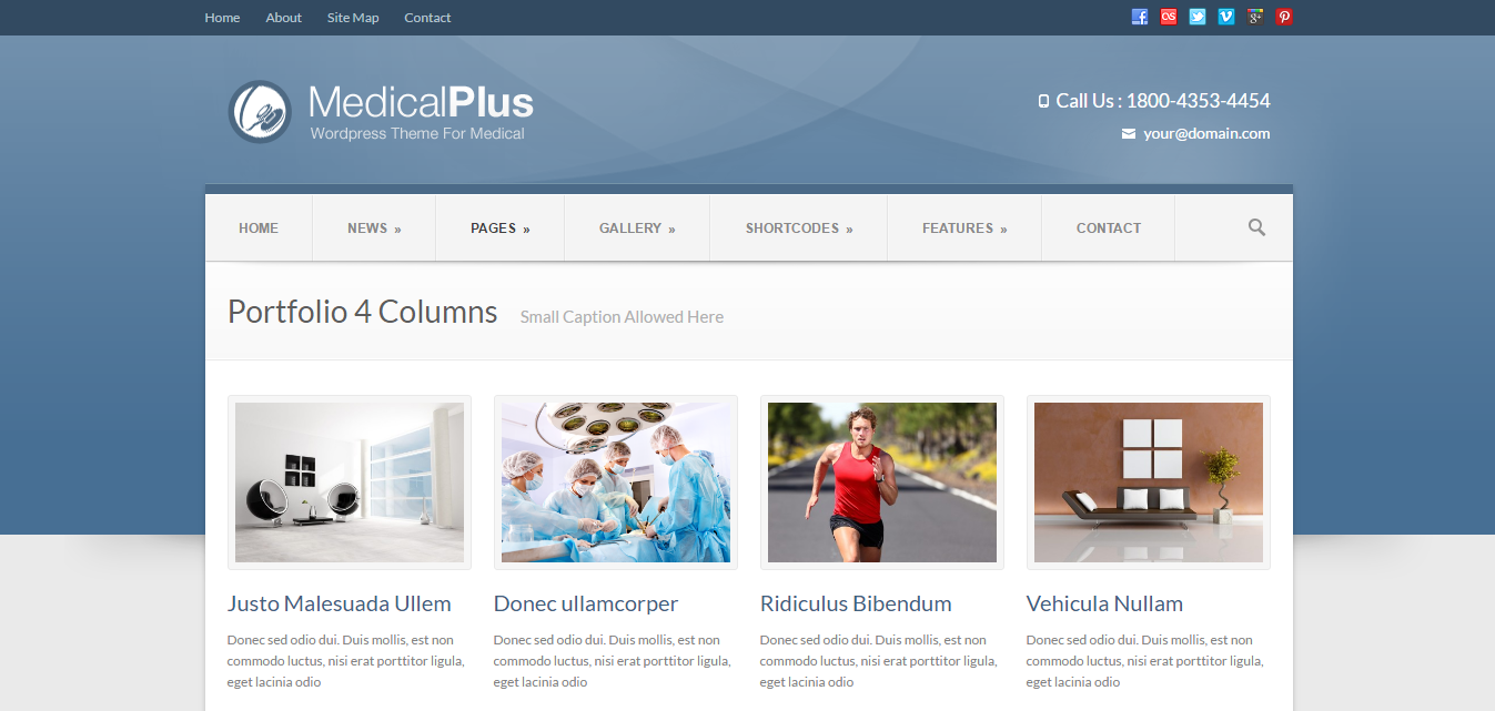 portfolio-theme-for-medical-theme-for-medical-theme-for-artist-care-theme-wordpress-theme-for-mecdical-theme-for-healthy-theme-for-hospital-theme-for-cilinic-theme-for-care