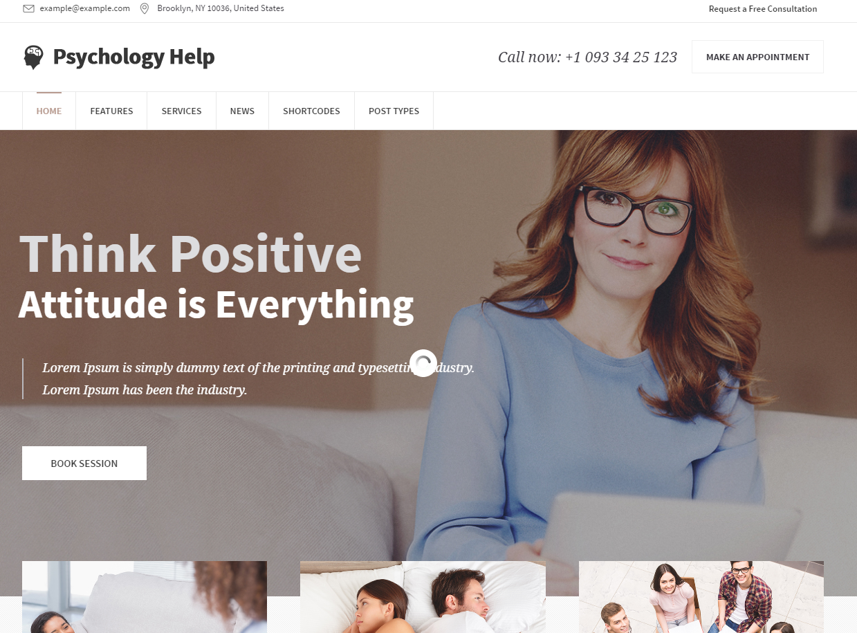 health medical wordpress themes,health care medical wordpress theme psychology-medicare-theme-medical-theme-wordpress-health-theme-wordpress-healthcare-theme-wordpress-medical-center-theme-best-medical-wordpress-theme-best-health-wordpress-theme