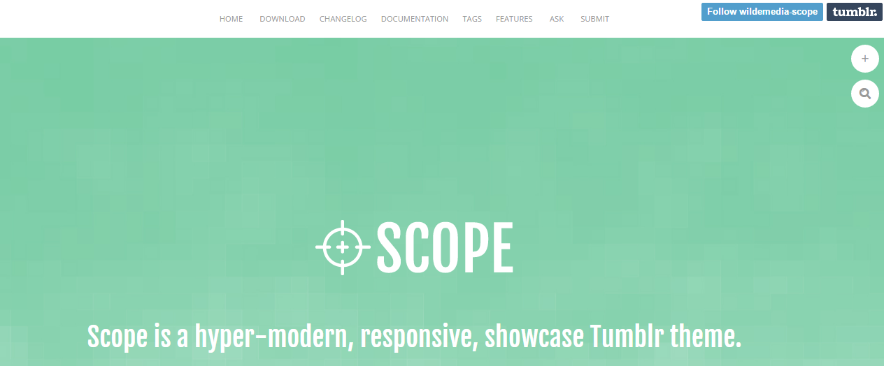scope-sale-off-theme-wordpress-theme-for-mecdical-theme-for-healthy-theme-for-hospital-theme-for-cilinic-theme-for-care
