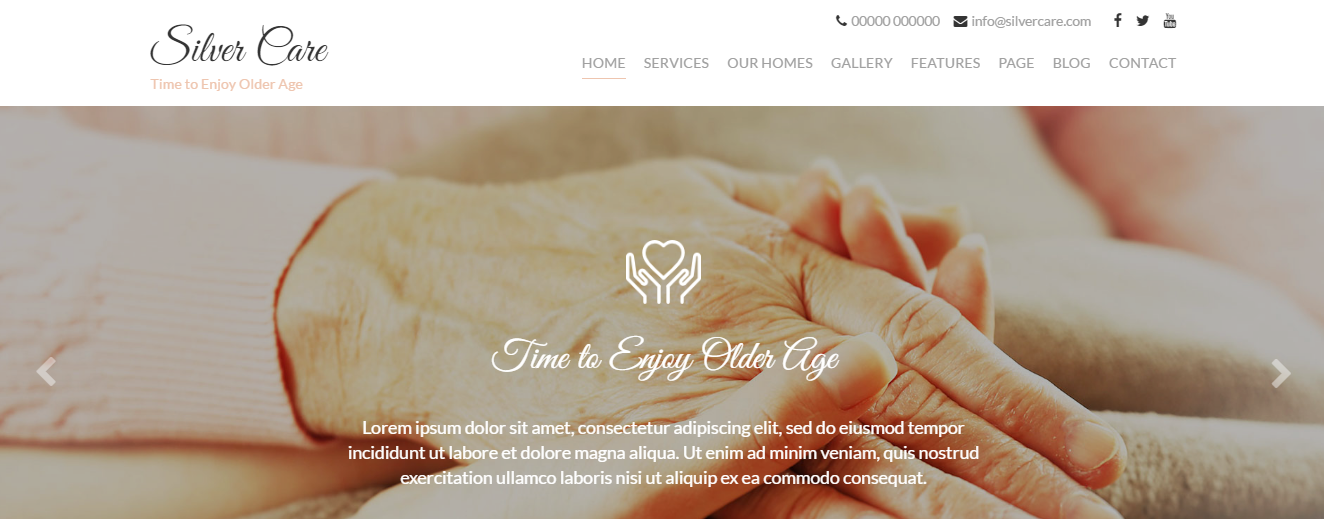 silver-senior-theme-wordpress-theme-for-mecdical-theme-for-healthy-theme-for-hospital-theme-for-cilinic-theme-for-care