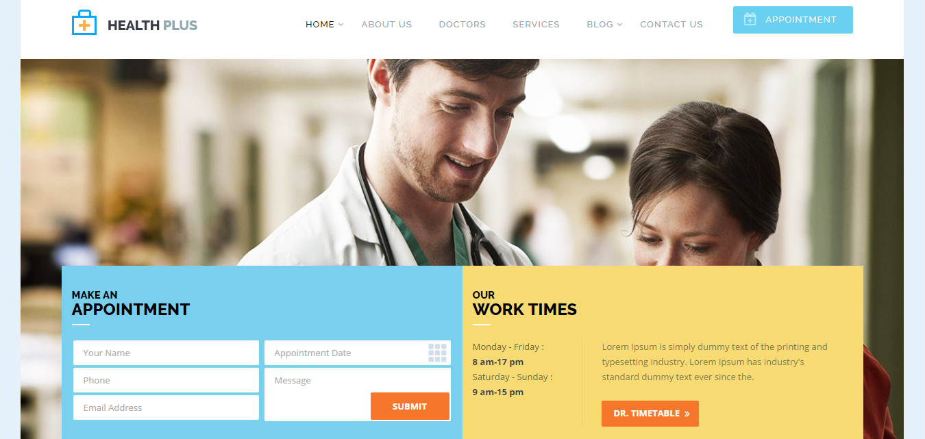 theme-for-clinic-theme-for-medical-theme-for-artist-care-theme-wordpress-theme-for-mecdical-theme-for-healthy-theme-for-hospital-theme-for-cilinic-theme-for-care