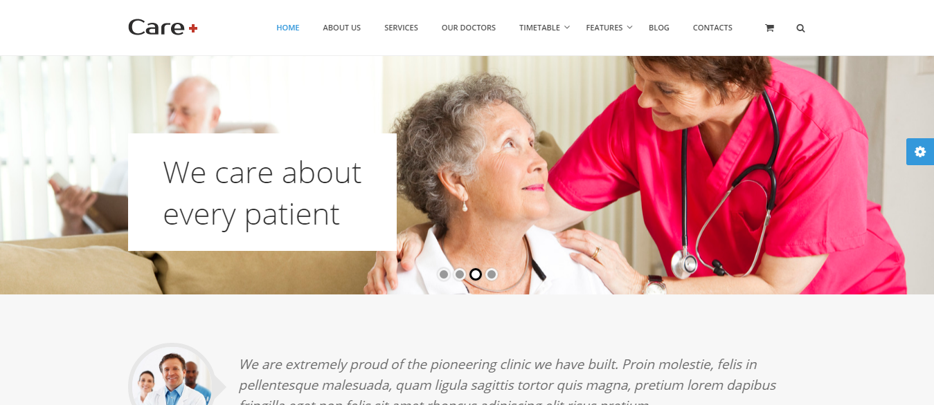 theme-for-clinics-medicalcenter-care-theme-wordpress-theme-for-mecdical-theme-for-healthy-theme-for-hospital-theme-for-cilinic-theme-for-care