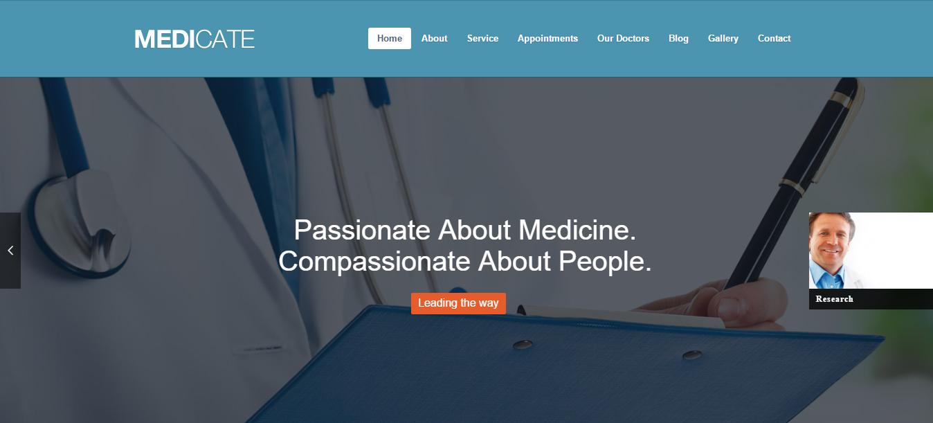 theme-for-clinics-theme-for-medical-theme-for-medical-theme-for-artist-care-theme-wordpress-theme-for-mecdical-theme-for-healthy-theme-for-hospital-theme-for-cilinic-theme-for-care