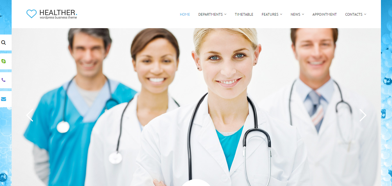 theme-for-dentist-theme-for-medical-theme-for-medical-theme-for-artist-care-theme-wordpress-theme-for-mecdical-theme-for-healthy-theme-for-hospital-theme-for-cilinic-theme-for-care