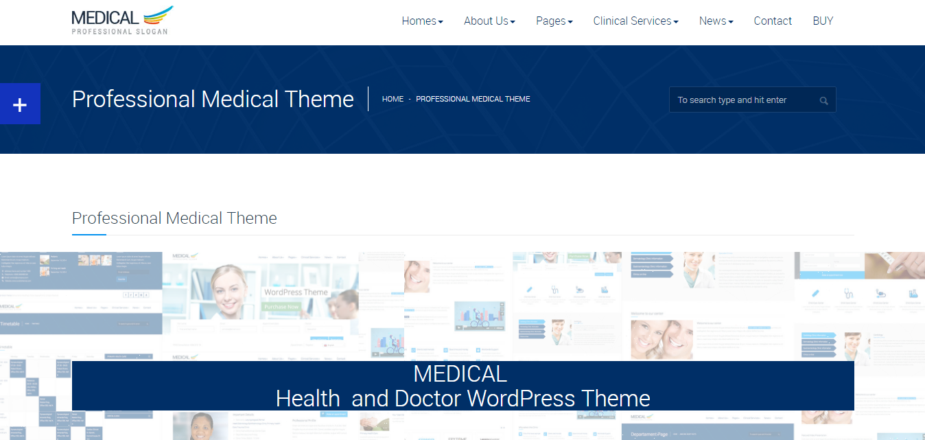 theme-for-health-medical-theme-for-medical-theme-for-artist-care-theme-wordpress-theme-for-mecdical-theme-for-healthy-theme-for-hospital-theme-for-cilinic-theme-for-care