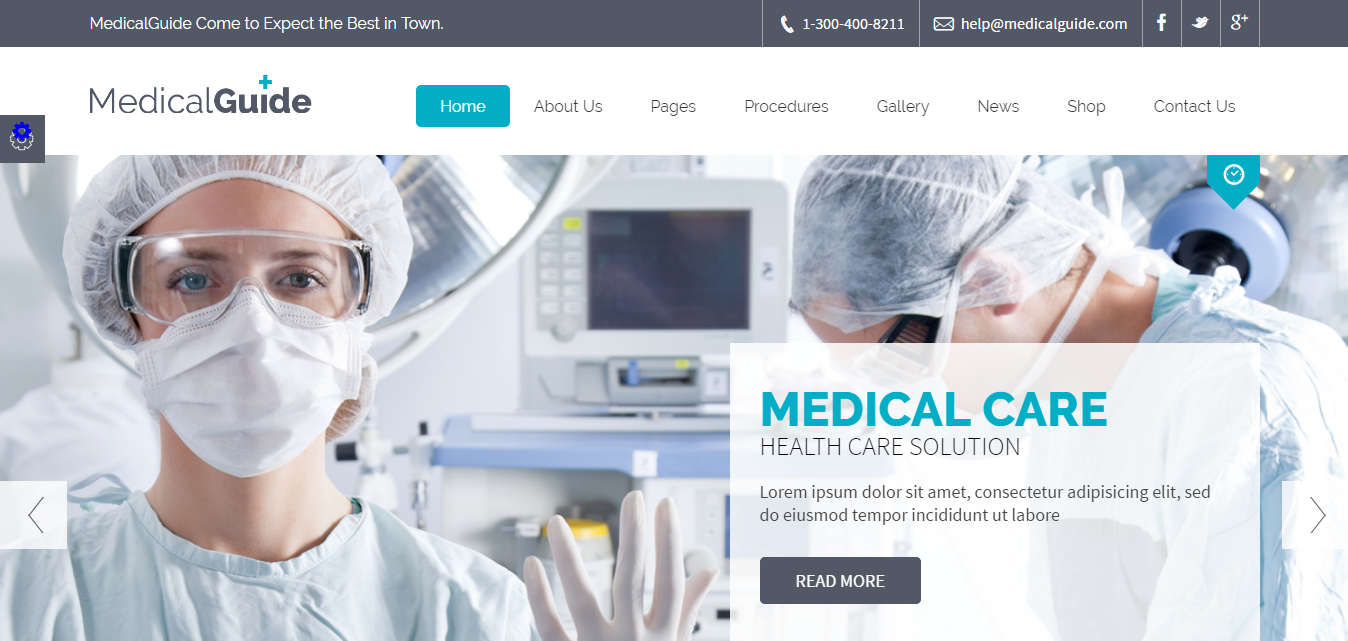 theme-for-medical-theme-for-medical-theme-for-artist-care-theme-wordpress-theme-for-mecdical-theme-for-healthy-theme-for-hospital-theme-for-cilinic-theme-for-care