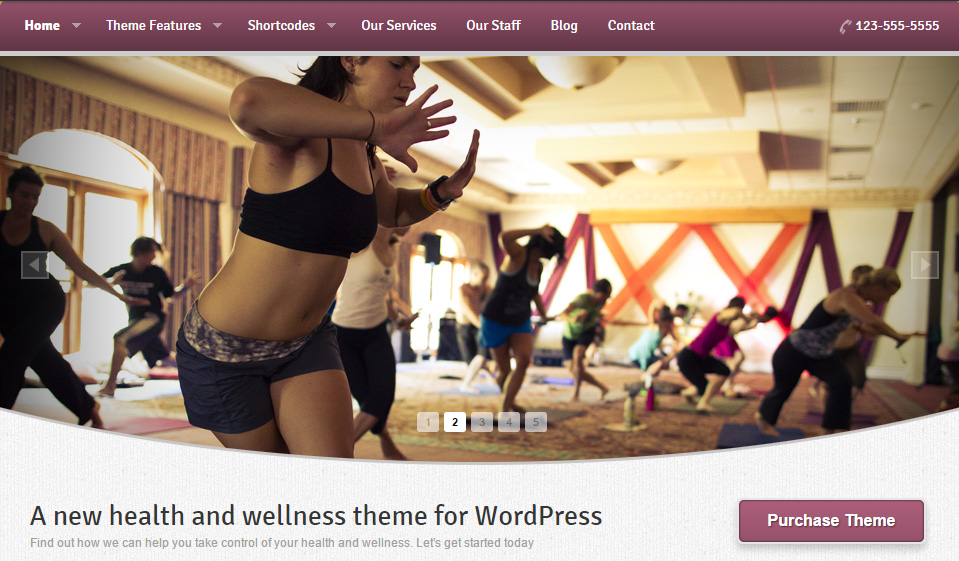 wellness-theme-wordpress-theme-for-mecdical-theme-for-healthy-theme-for-hospital-theme-for-cilinic-theme-for-care