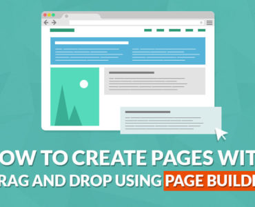 wordpress-page-builder-plugin