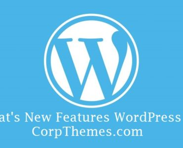 features-wordpress-4-7