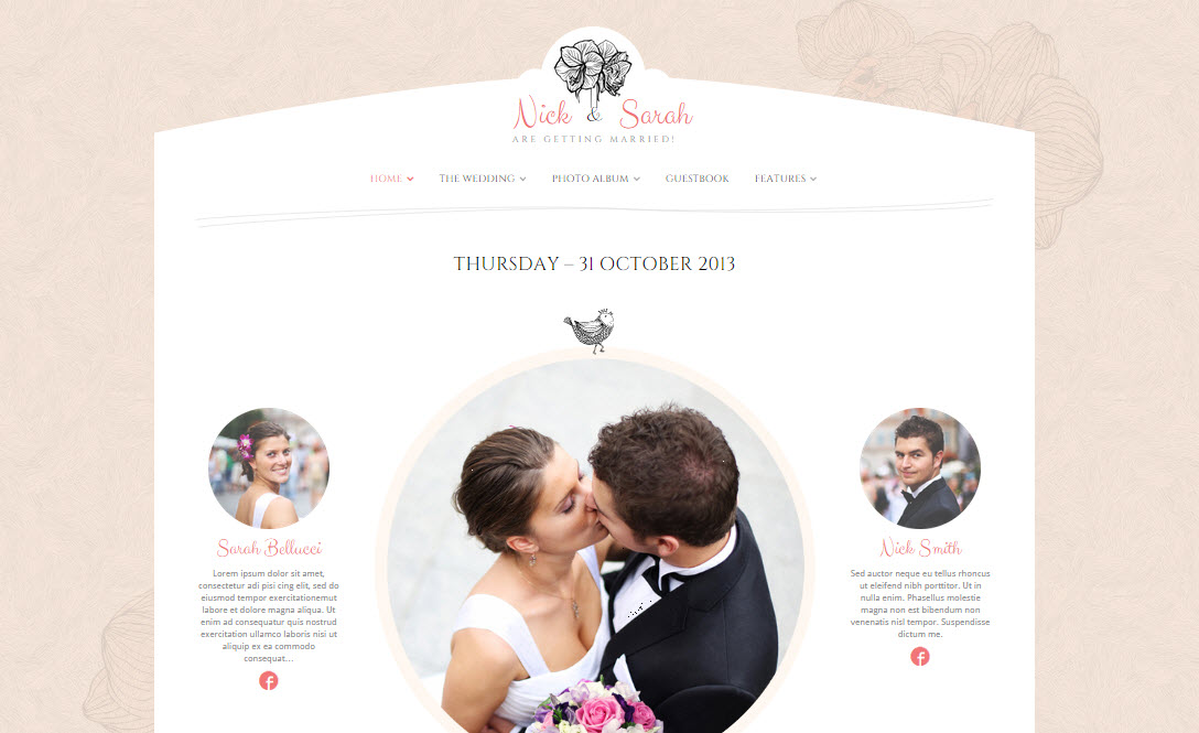 full-screen-1wordpress-theme-wedding-wordpress-theme-health-wordpress-theme-medical-wordpress-theme