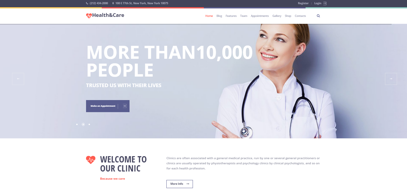 health-and-care-wordpress-theme-medical-wordpress-theme-health-wordpress-theme