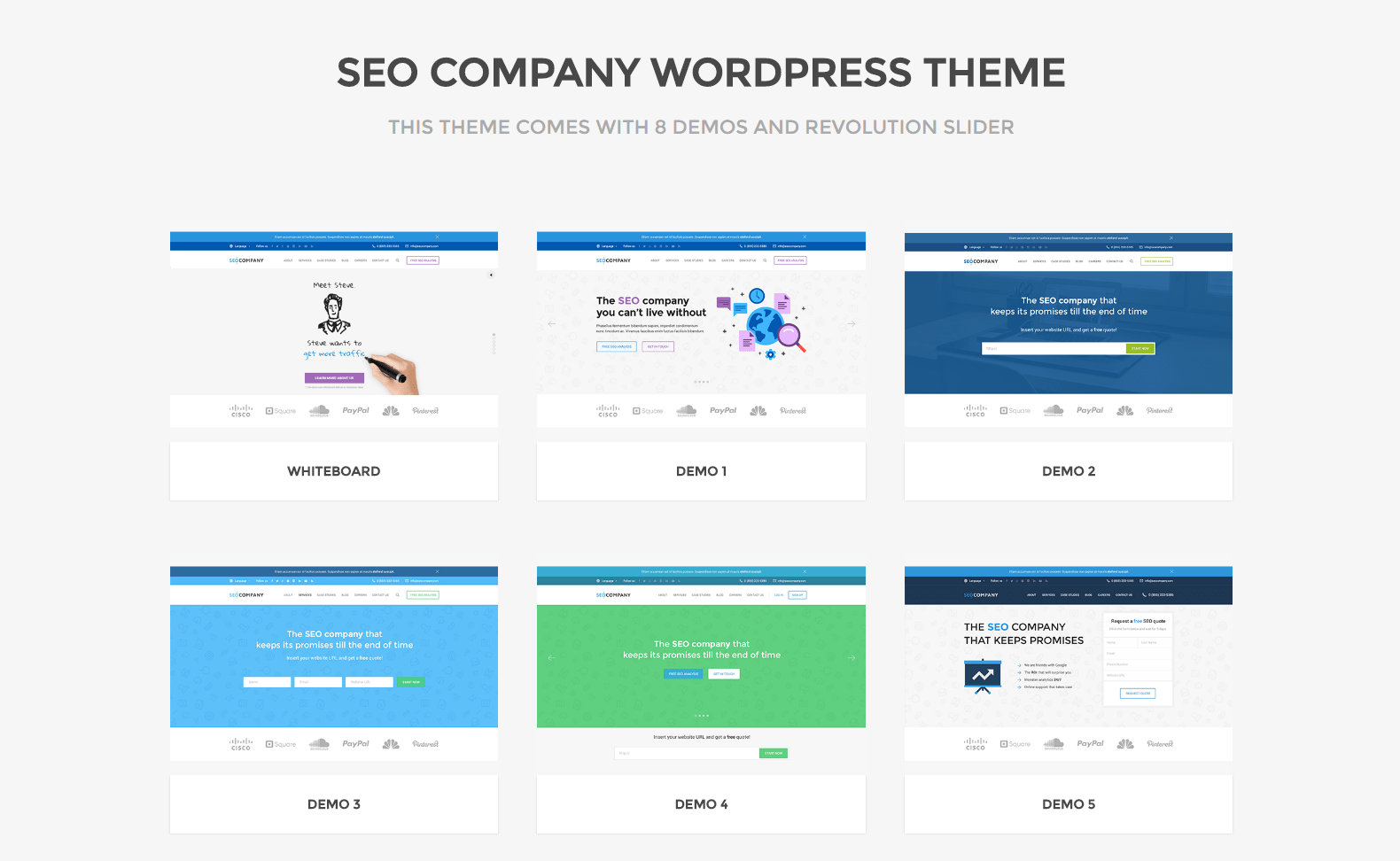 seo-marketing theme wordpress - finance wordpress theme - marketing wordpress theme - wordpress theme