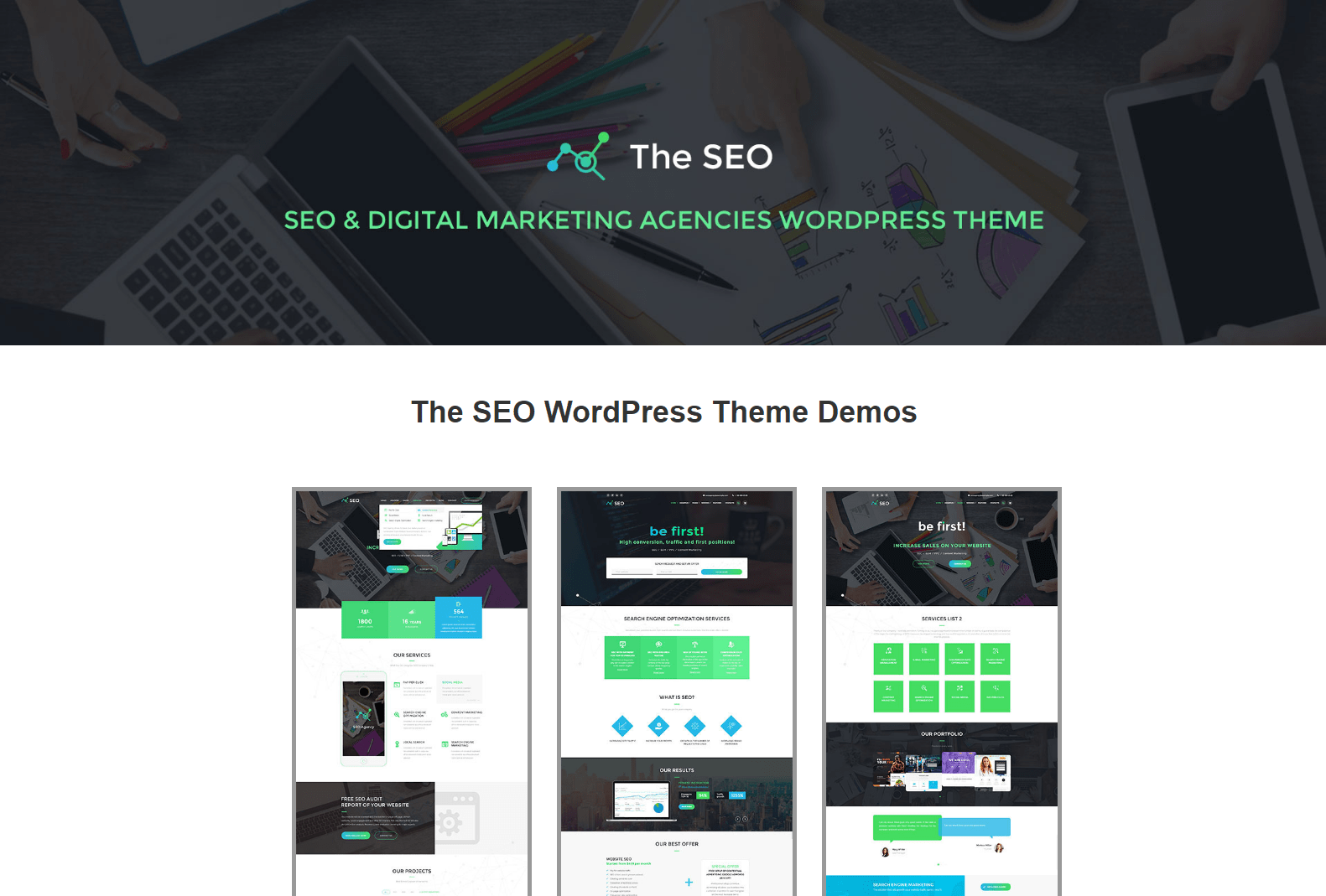 the seo-marketing theme wordpress - finance wordpress theme - marketing wordpress theme - wordpress theme